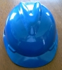 safety helmet hard cap hard hat