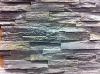 exterior wall cladding decorative stone wall cladding