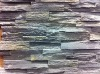 exterior wall cladding decorative stone wall cladding