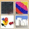 pvc plastic compound