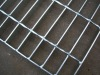 cheap !! steel Bar grating ( manufacture )