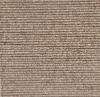 artificial environmental-friendly sandstone