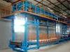 ANNUAL PRODUCTION 5MILLION SQM MODIFIED BITUMINE WATERPROOFING MEMBRANE PRODUCTION LINE