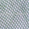 hdpe fishing nets