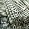 25mm steel rebar