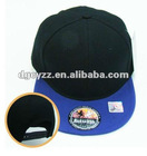 plain snapback hats wholesale fitted hat custom snap back hat