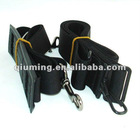 Nylon webbing FOR car safety belt