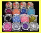 color UV Gel set