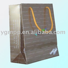 Paper hand bags,beach bags,brand bags