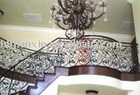 baluster for staircase