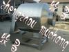 Small tumbler mixer machine