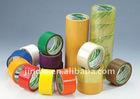 acrylic BOPP sealing packing tape