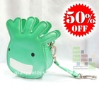 Tales of Agriculture coin purse (green) (in pomotion)