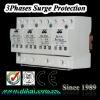 CE RoHS certified AC380V power surge suppressor