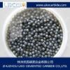 tungsten carbide balls in various of sizes