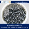 tungsten carbide balls in various of sizes