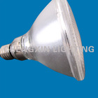 PAR 38 halogen lamp from 50w to 250w e27 base 110-240v