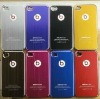 best seller case for apple iphone4 4s