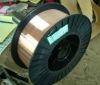 AWS ER70s-6 sg2 welding wire
