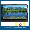Great clearness indoor full color LED display screen