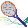 rechargeable mosquito zapper