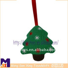 Christmas tree accessory,Christmas decoration supplies