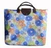 2011 fashion bags for women