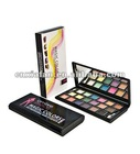 Hot sale 2012 fashional 18 colors healthy eye shadow