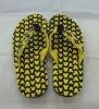 beach shoes beach slippers slippers