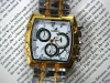 fashion metal watch watch quartz fashion watch