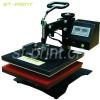 Swing Away Heat Press Transfer Machine