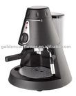 15 Bar espresso maker with Nespresso PCB control system