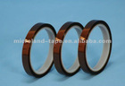 Kapton Polyimide electrical tape