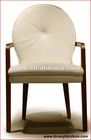 www.divanyfurniture.com (Dining Chair,dining room furniture,leather chair) frp fashion chair
