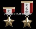 /metal pin badge/flag pin badge/enamel pin badge