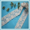 cotton embroidery lace trimmings