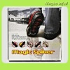 Snow & Ice Over Shoes & Boots Anti-Slip Magic Spike
