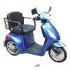 Electric Scooters J55