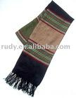 fashion scarf/shawl