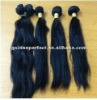 Natural Bulk Hair Wholesale
