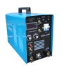 Inverter MIG/MAG Welding Machine(MIG-250F)(welder)