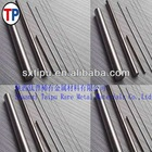 high quality zirconium bar