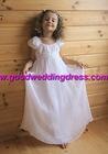 new style flower girl dresses