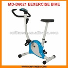 body bike,new Exercise bike,Rowerek Treningowy