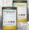 SL-1400 Epoxy Structure Chinks Strengthening Glue