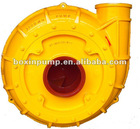 G(A) series Dredging Pumps