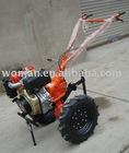 Mini Tiller/Diesel Cultivator 1WG4.0-105FC(II)