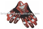 Children motorcycle glove