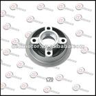 motorcycle brake disc C70