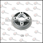 motorcycle brake disc C70
